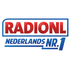 Radio NL Drive In Show